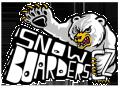 Snowboarders_logo