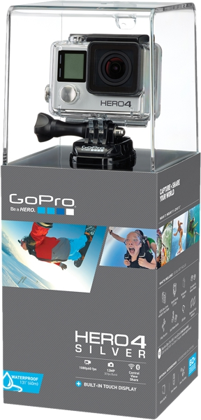 Hero4Silver_Package_20_Adv_o1_rgb_288x600