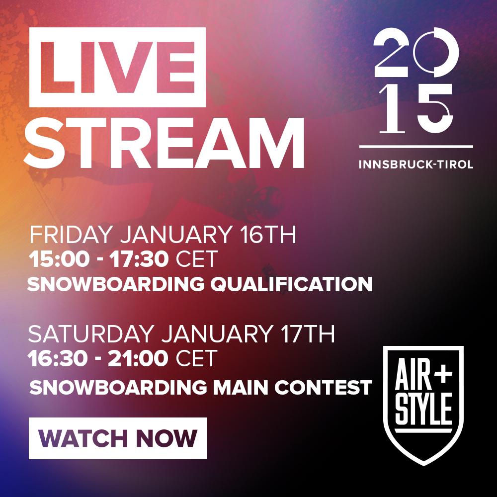 AS_Live_Stream