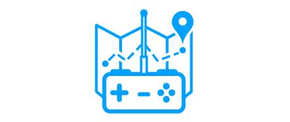 hexo_icons_manual