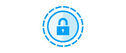 hexo_icons_safe