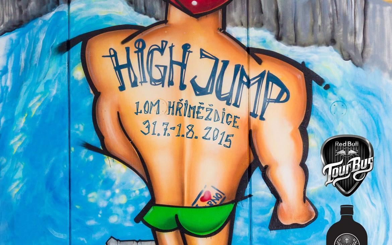 HIGHJUMP_Poster_2015_V07