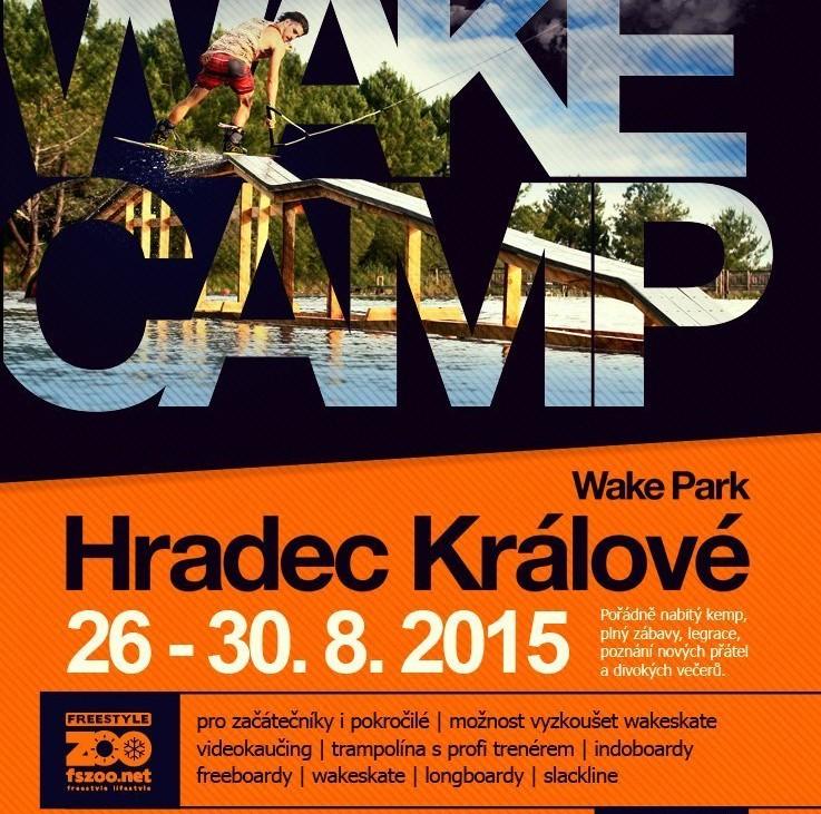 wake-camp-2015