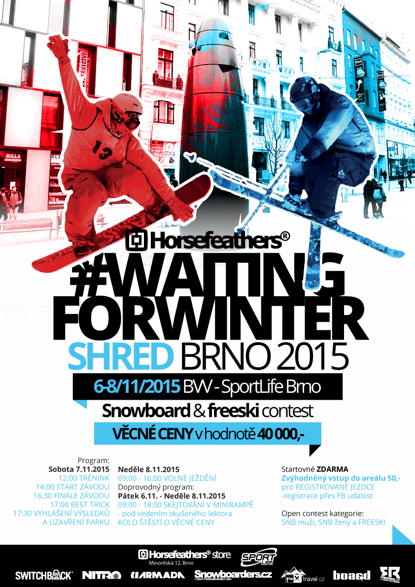 Waitingforwinter-Brno-2015