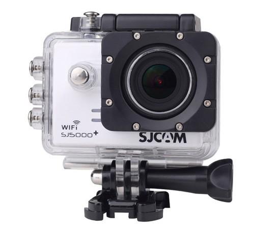 SJCAM 5000