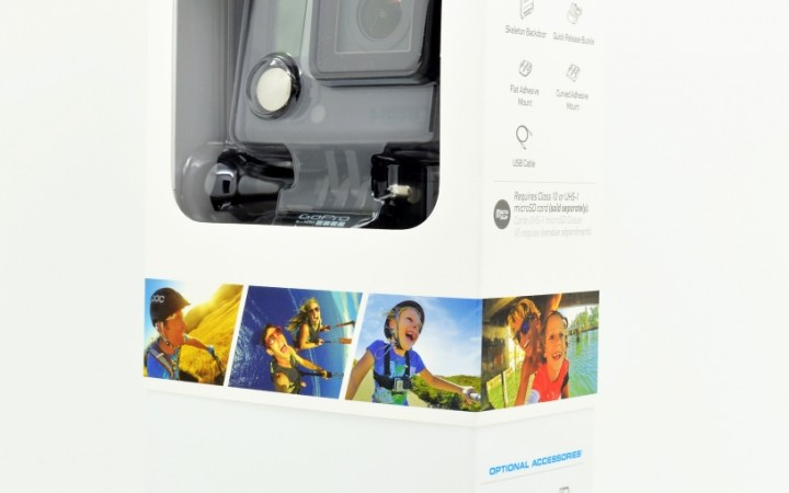 recenze-kamer004