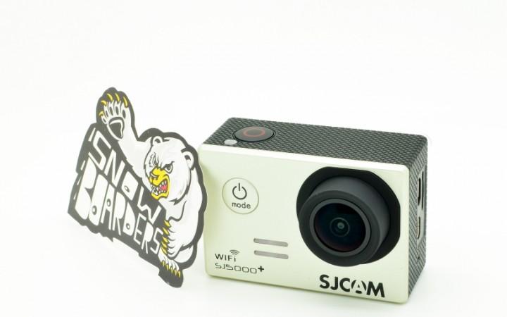 recenze-kamer012