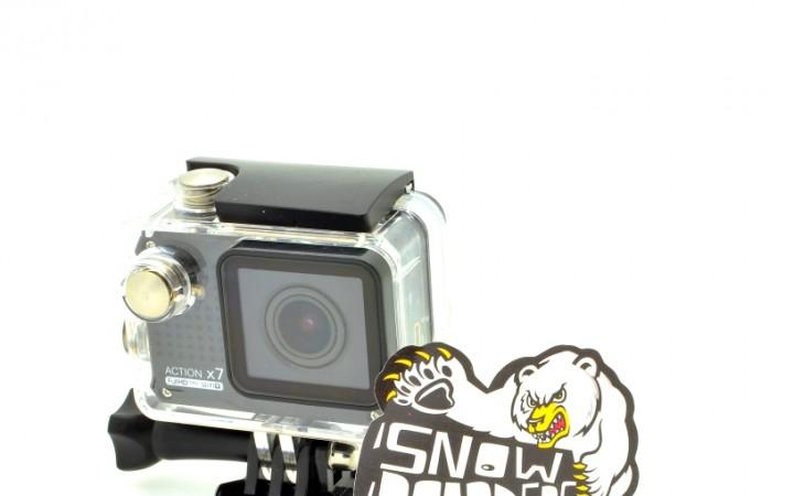 recenze-kamer015
