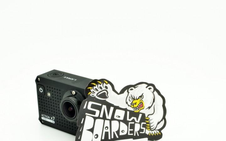recenze-kamer016