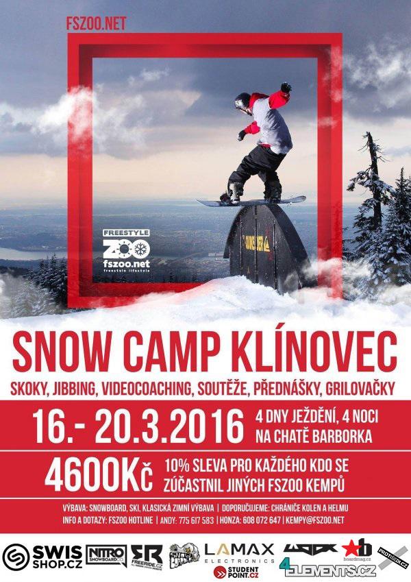 snowboard-camp
