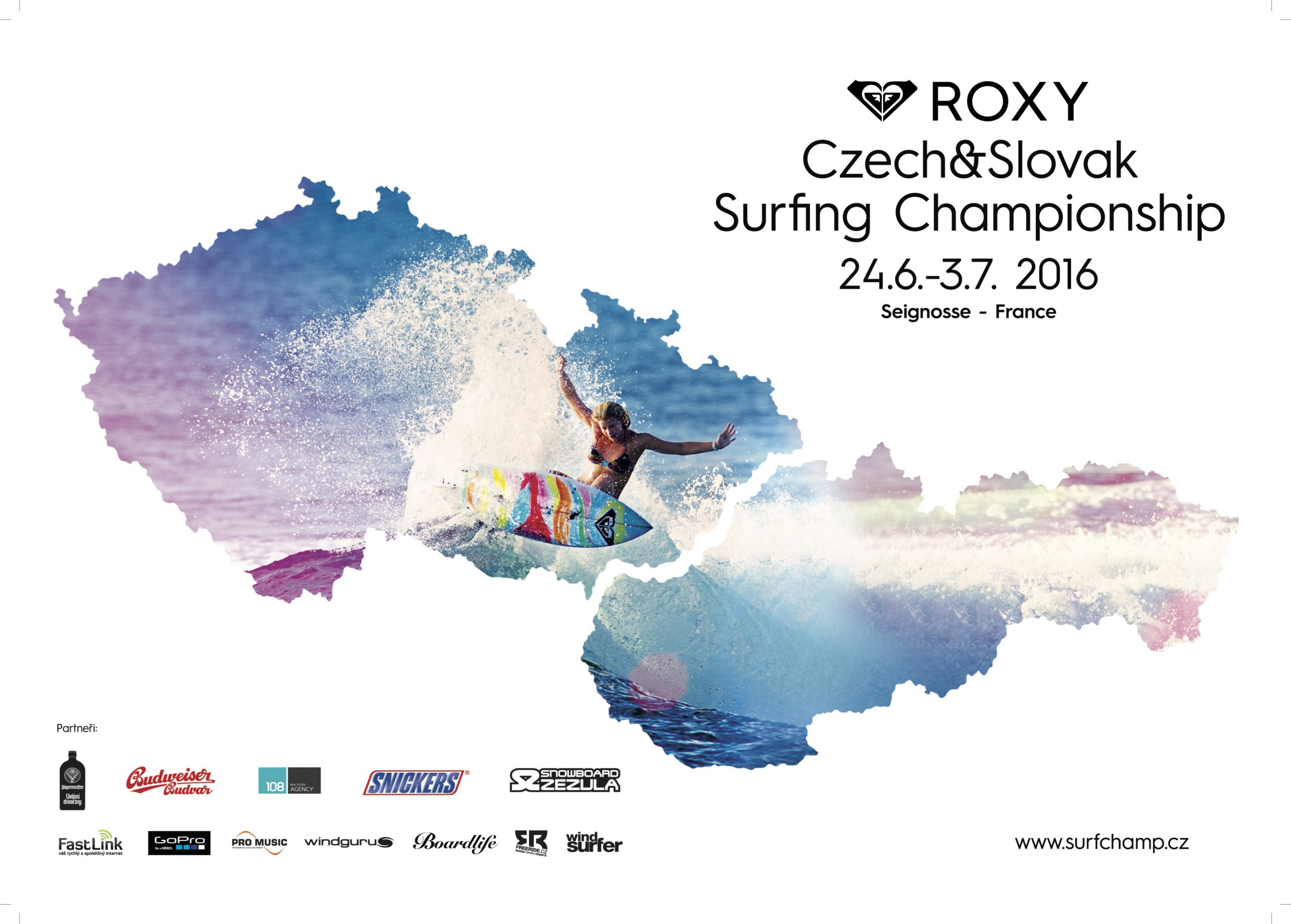 RX SURFCHAMP FINAL