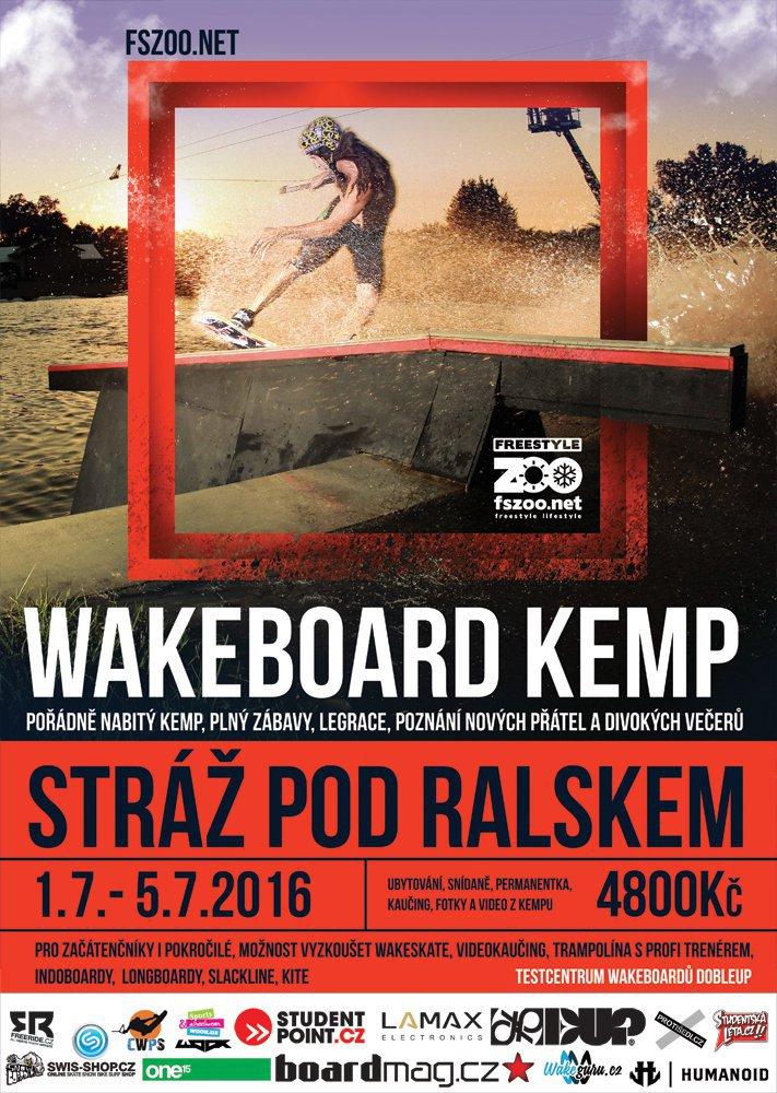 wakeboard-kemp-2016-Straz-pod-Ralskem