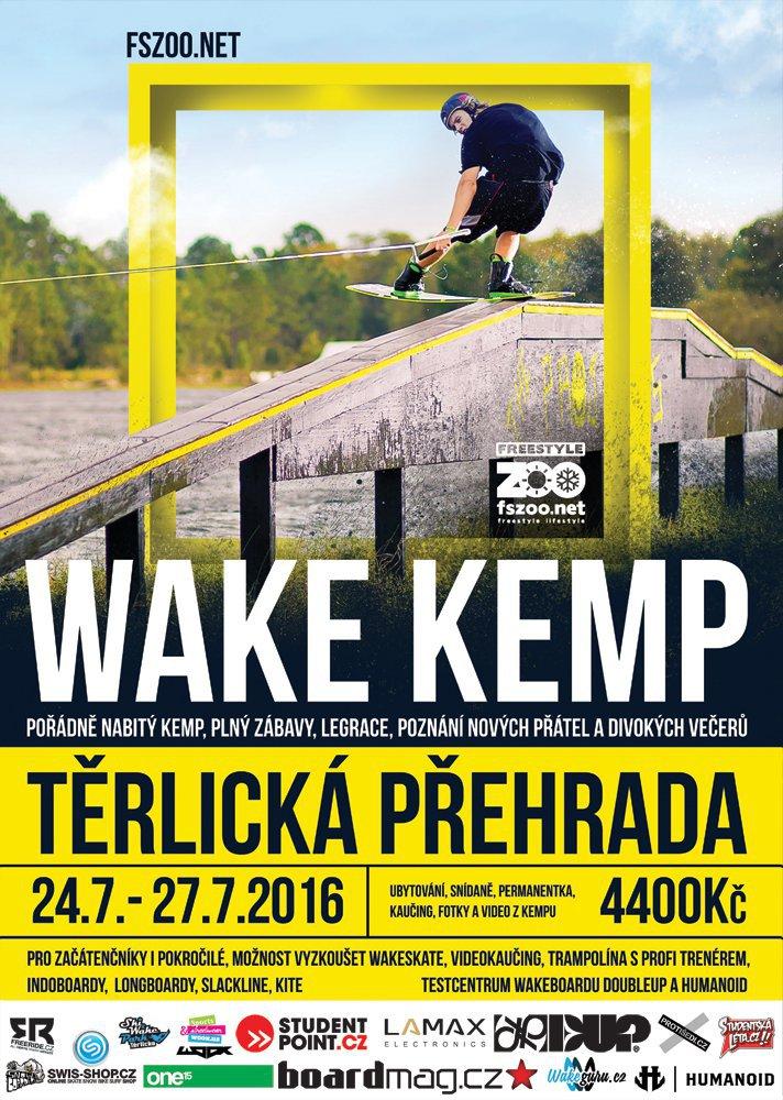 wakeboard-kemp-2016-Terlicka-prehrada