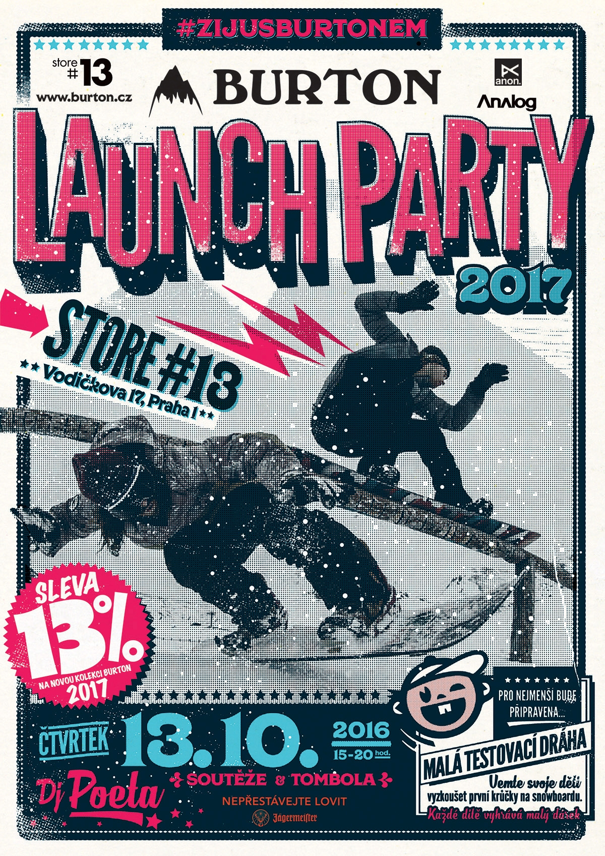 burton-launch-party-2017