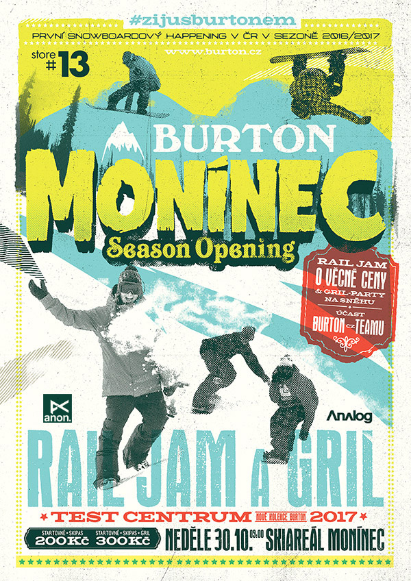 moninec-opening-web_poster-small